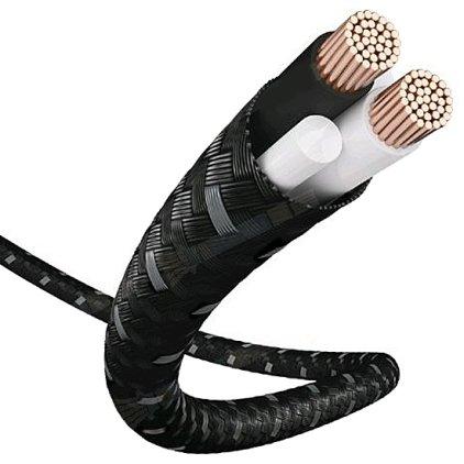 Акустический кабель In-Akustik Exzellenz LS-20 2x2.5 mm2 м/кат (катушка 50м)