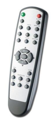 Проектор Optoma DX733