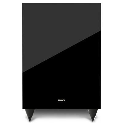 Комплект акустики Tannoy System HTS 101 black gloss