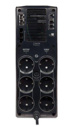 APC BR1500G-RS