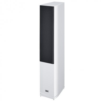Напольная акустика Heco Celan GT 602 piano white
