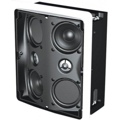 Встраиваемая акустика Definitive Technology UIN RSS III