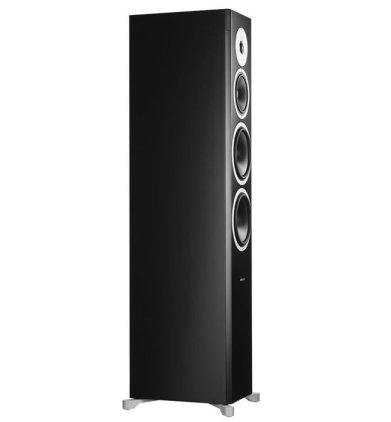 Напольная акустика Dynaudio Focus XD 600 satin white