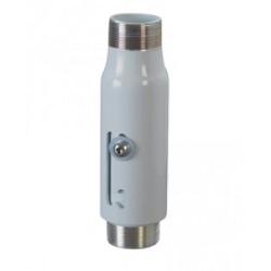 """Крепление для проектора Chief CMS006009s Silver Extension Adjust Column 6-9"""""""