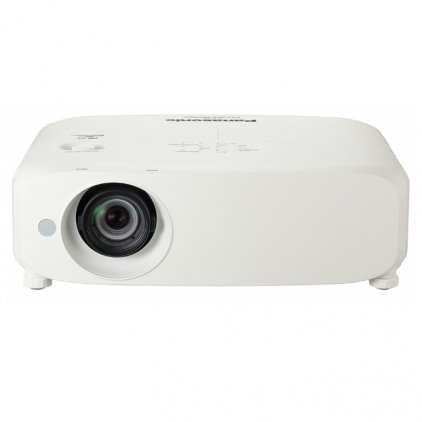 Проектор Panasonic PT-VW535NE