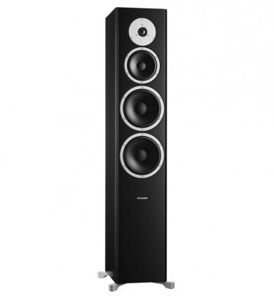 Напольная акустика Dynaudio Focus XD 600 rosewood