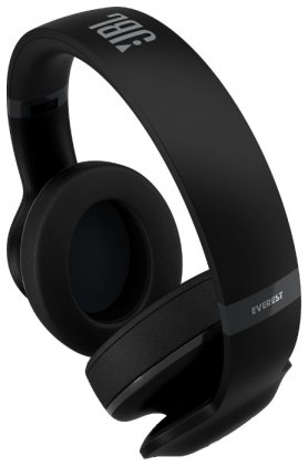 Наушники JBL Everest Elite 700 black