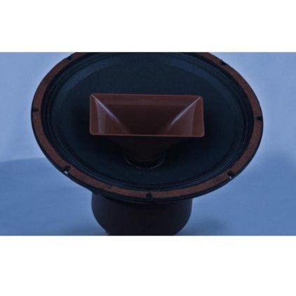 Напольная акустика Line Magnetic LM 222
