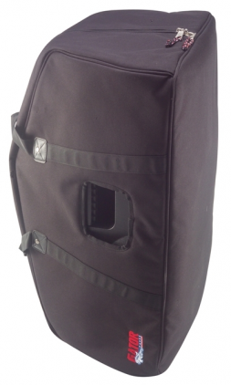 Кейс GATOR GPA-E15 - нейлоновая сумка для переноски колонок