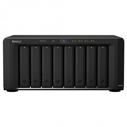 Synology DS1815+