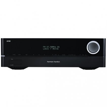 AV ресивер Harman Kardon AVR 171