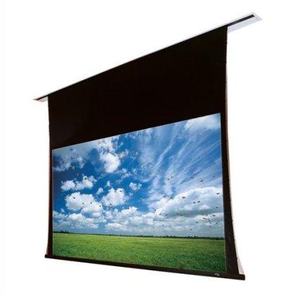 """Экран Draper Access/V NTSC (3:4) 244/96"""" 152*203 M1300 ebd 12""""TBD"""