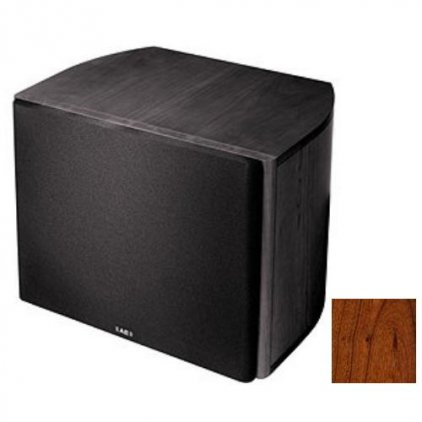 Сабвуфер Acoustic Energy Aelite Sub (cherry)