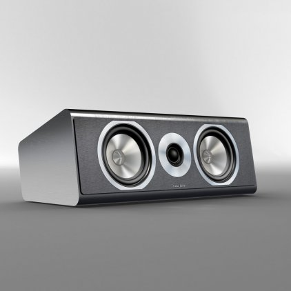 Центральный канал Sonus Faber Principia Center (black)