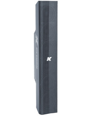 K-ARRAY KP52 white