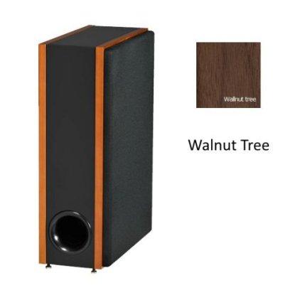 ASW Opus SW 14 walnut