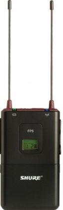 Shure FP5 L4E 638 - 662 MHz