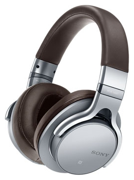Наушники Sony MDR-1ABT/S