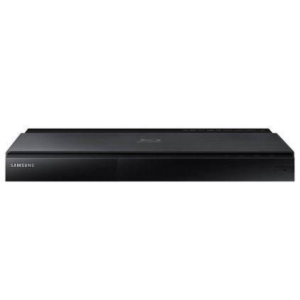 Blu-Ray проигрыватель Samsung BD-J7500