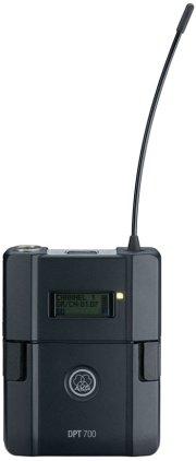 Передатчик AKG DPT700 V2 BD1