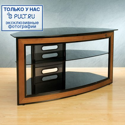Подставка Bello AVSC-2121