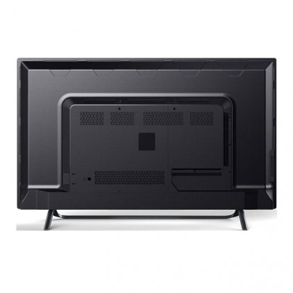 LED телевизор Panasonic TX-43DR300ZZ