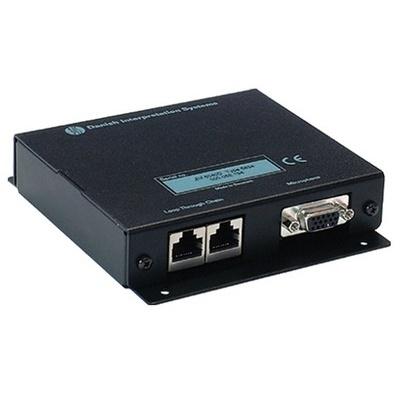Модуль DIS AM 6040 (для подключения микрофона фонового шума HM4042)