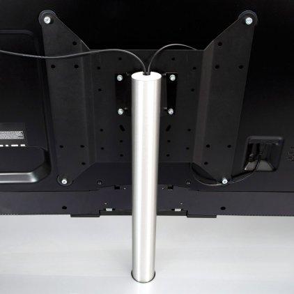 Подставка под телевизор Spectral Scala SC1650 SNG-SNG-LR-SNG-TX1 (3 crt)