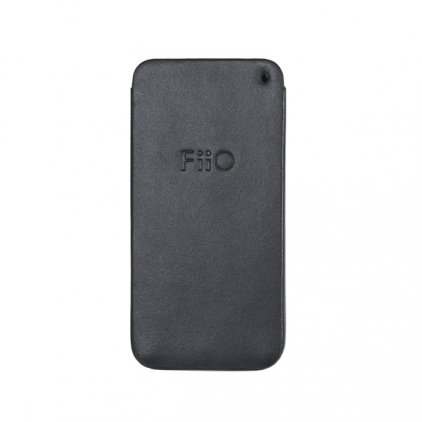 FiiO HS5