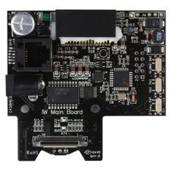 Мультирум iPort IW-2-5 Main Board Upgrade Kit