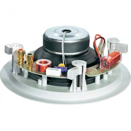 Встраиваемая акустика Magnat IC 62