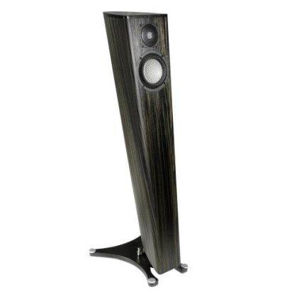 Напольная акустика Albedo Audio HL 2.2 walnut