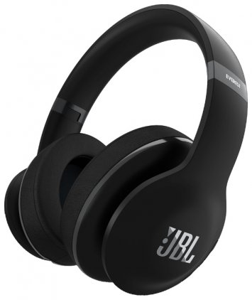 Наушники JBL Everest Elite 700 black (V700NXTBLKGP)