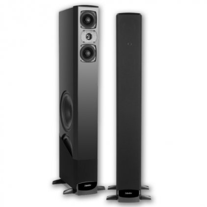 Напольная акустика Definitive Technology BP-8060ST