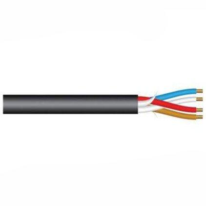 Акустический кабель Roxtone SC040-D