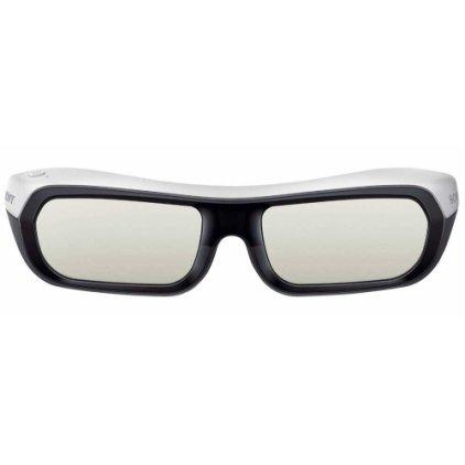 3D очки Sony TDG-BR250B