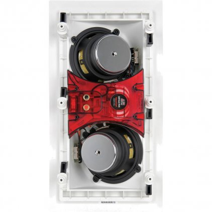Встраиваемая акустика SpeakerCraft AIM Cinema Dipole One