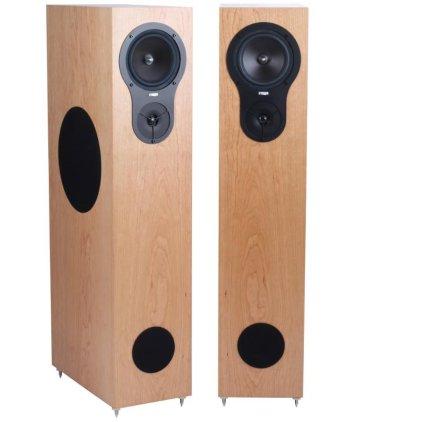 Напольная акустика Rega RX-5 black