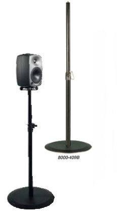Genelec 8000-409B (дубль)
