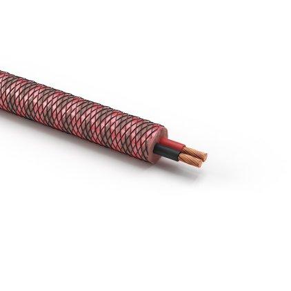 Акустический кабель Dali CONNECT SC RM230C