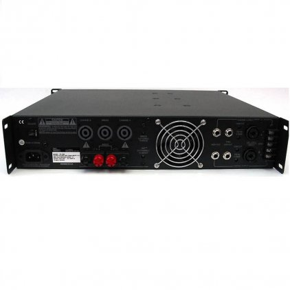 Усилитель звука Peavey PV2600