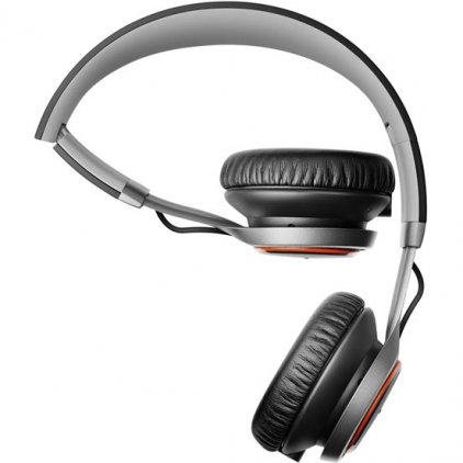 Наушники Jabra REVO Wireless
