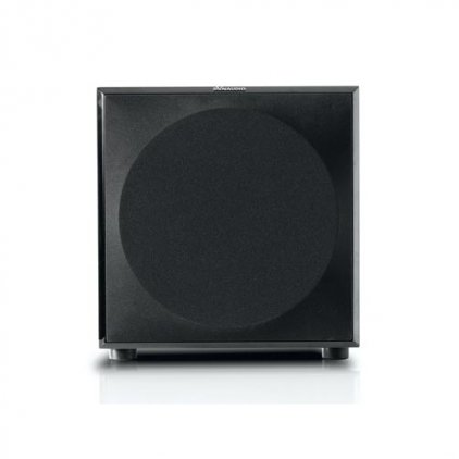 Сабвуфер Dynaudio Sub 600 black