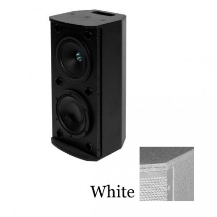 Tannoy VXP 8.2 white