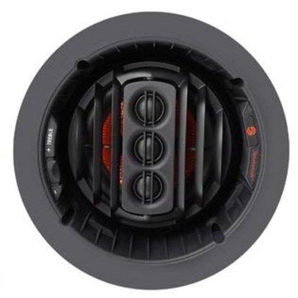 Встраиваемая акустика SpeakerCraft AIM 253
