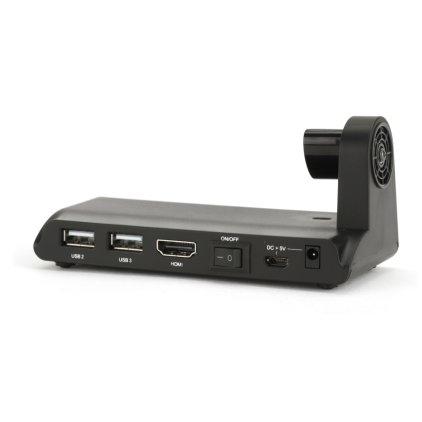 Док-станция для Smart TV приставок Upvel UM-514C