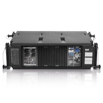 dB Technologies DVA-T8