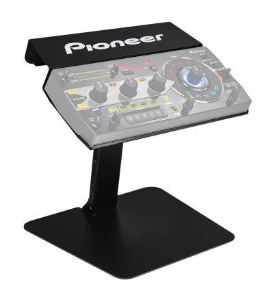 Подставка для микшера Pioneer PRODJ-RMX-STAND