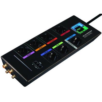 Сетевой фильтр Monster MP HDP 650G DE