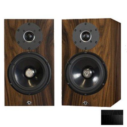 Полочная акустика Kudos Super 10 black